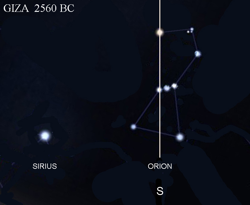 This image has an empty alt attribute; its file name is a11-sirius-orion.jpg