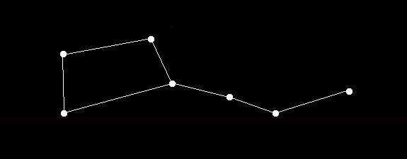 This image has an empty alt attribute; its file name is a13-ursa-major.jpg
